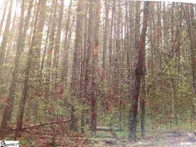 Travelers Rest Residential Lots & Land For Sale: 35 Goodwin Bridge