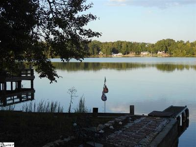 Waterloo Residential Lots & Land For Sale: 945 Relax