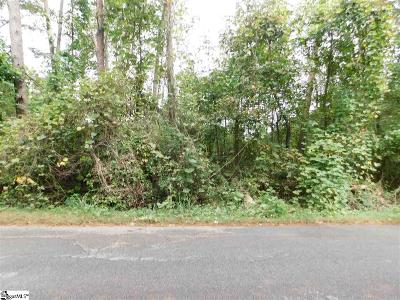 Greenville Residential Lots & Land For Sale: Cambridge