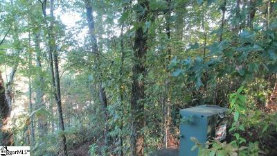 Residential Lots & Land For Sale: 325 Evergreen Ridge