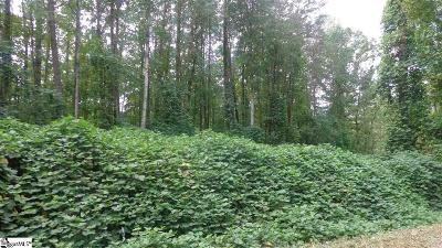 Residential Lots & Land For Sale: Forest