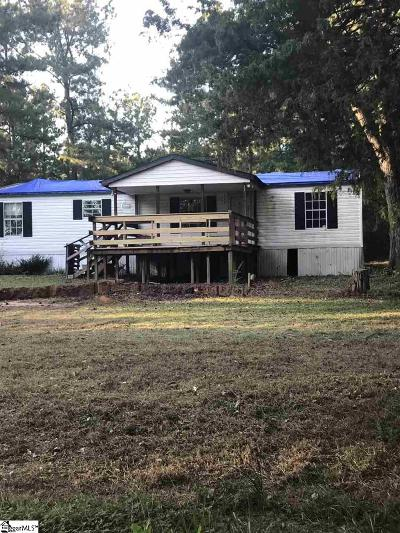 Mobile Home For Sale: 446 Bookroom