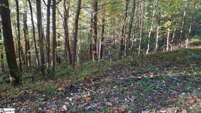 Travelers Rest Residential Lots & Land For Sale: 1355 Panther Park