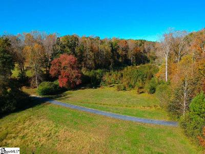 Easley Residential Lots & Land For Sale: Vinland
