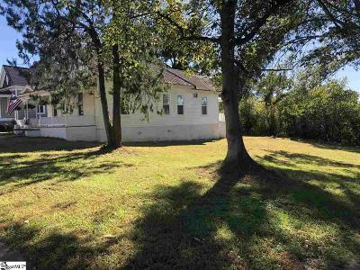 Residential Lots & Land For Sale: 232 Oakland