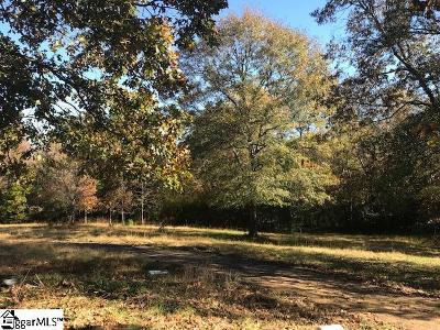Waterloo Residential Lots & Land For Sale: 1910 Dillard
