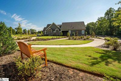 Greenville Residential Lots & Land For Sale: 125 Norlin