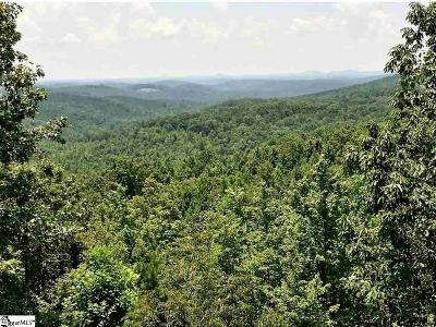 Marietta Residential Lots & Land For Sale: 100 Dusky Wing