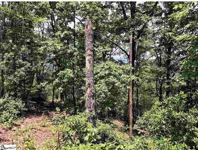Marietta Residential Lots & Land For Sale: 110 Dusky Wing
