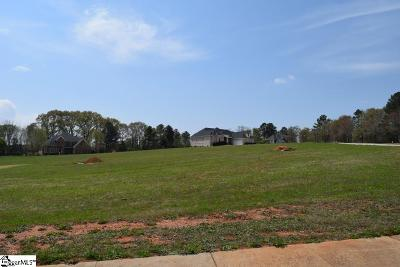 Anderson Residential Lots & Land For Sale: 138 Rivendell