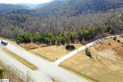 Marietta Residential Lots & Land For Sale: 25