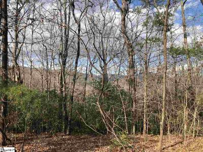 Marietta Residential Lots & Land For Sale: 11 Lindsey Hill