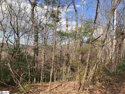 Marietta Residential Lots & Land For Sale: Lindsey Hill