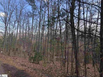 Marietta Residential Lots & Land For Sale: 3 Lindsey Hill