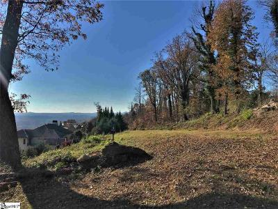 Greenville Residential Lots & Land For Sale: 1991 Tropicana