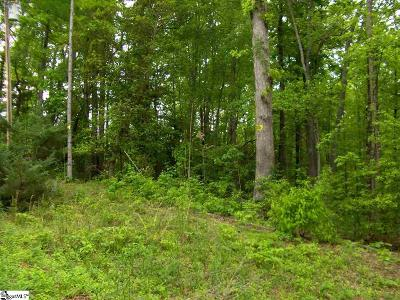 Easley Residential Lots & Land For Sale: Hummingbird