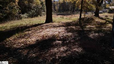 Clinton Residential Lots & Land For Sale: 100 Bluford