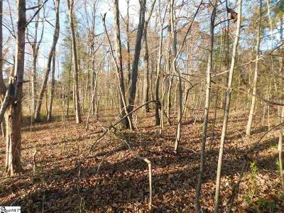 Clinton Residential Lots & Land For Sale: 7 A Mansdale