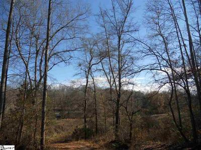 Easley Residential Lots & Land For Sale: Dobson