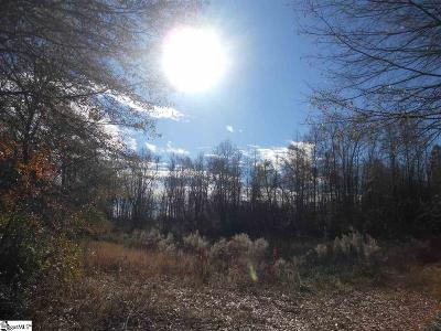 Easley Residential Lots & Land For Sale: 109 Mustang