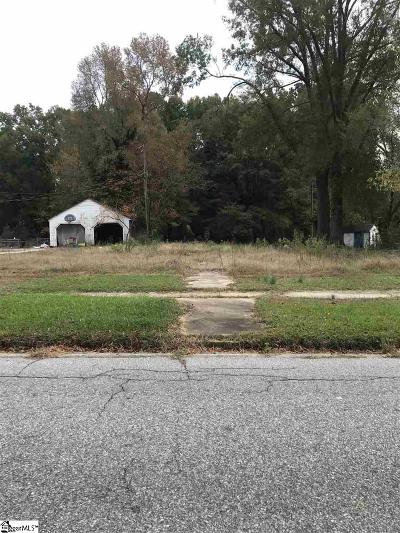Residential Lots & Land For Sale: 326 Poplar