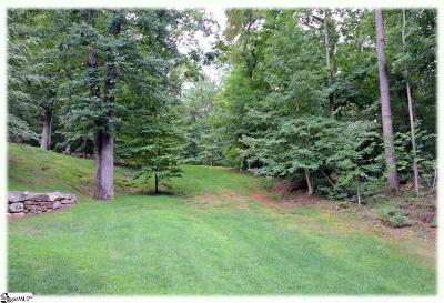 Marietta Residential Lots & Land For Sale: 116 Garden Gate