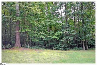Marietta Residential Lots & Land For Sale: 104 Garden Gate
