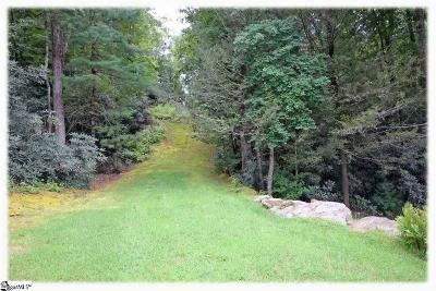 Marietta Residential Lots & Land For Sale: 6 Garden Gate