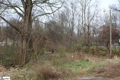 Residential Lots & Land For Sale: Wood
