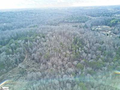 Easley Residential Lots & Land For Sale: Kay