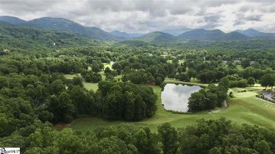 Travelers Rest Residential Lots & Land For Sale: 2 Sedgewick