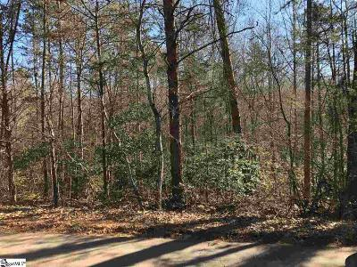 Residential Lots & Land For Sale: 121 Mill Pond