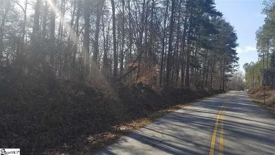 Residential Lots & Land For Sale: Saluda Dam Rd/Norman Dr