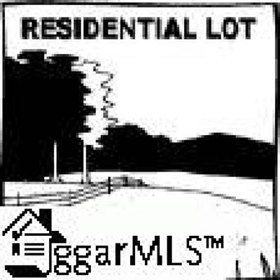 Residential Lots & Land For Sale: 6 Anastasia