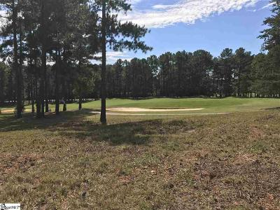 Residential Lots & Land Sold: 112 Club Cart
