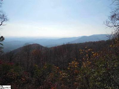 Marietta Residential Lots & Land For Sale: 90 Bear Cove