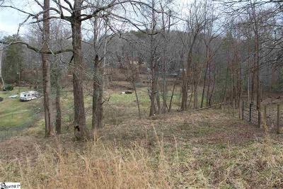 Marietta Residential Lots & Land For Sale: Spring Park