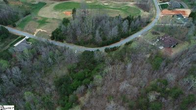 Travelers Rest Residential Lots & Land For Sale: 15 Pinerock