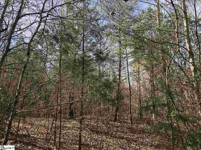 Residential Lots & Land For Sale: Ridge