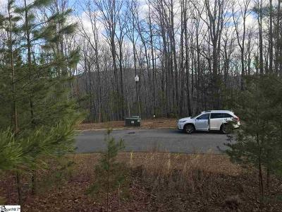 Residential Lots & Land For Sale: 228 Laurel Valley