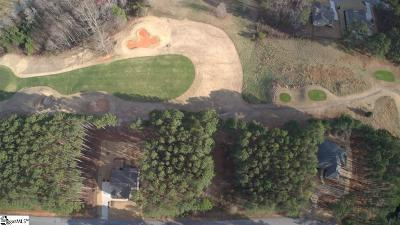 Residential Lots & Land For Sale: 15 Laurelcrest