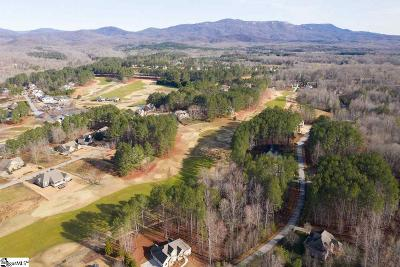 Travelers Rest SC Residential Lots & Land For Sale: $60,000