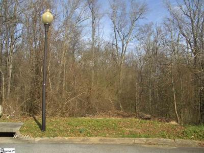 Easley Residential Lots & Land For Sale: 116 Hibiscus