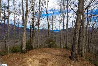 Travelers Rest Residential Lots & Land For Sale: 220 Links Ledge