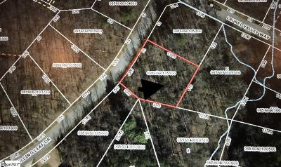 Travelers Rest Residential Lots & Land For Sale: 5 Falling Leaf