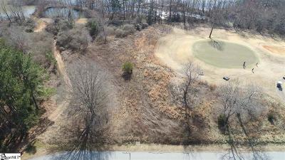 Residential Lots & Land For Sale: 49 Pinerock