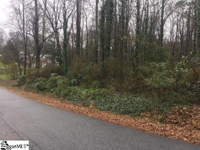 Greenville Residential Lots & Land For Sale: Howell