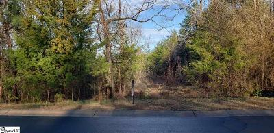 Residential Lots & Land For Sale: 200 Sandy Point