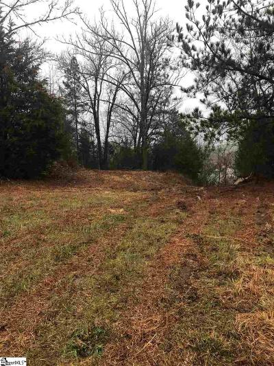 Waterloo Residential Lots & Land For Sale: Harbor Crest