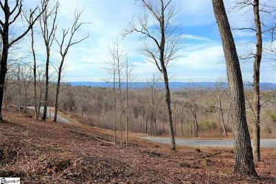 Greenville Residential Lots & Land For Sale: 15 Ridley Piper